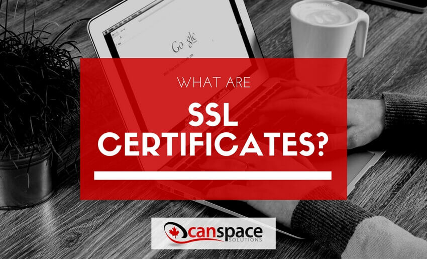 what-are-ssl-certificates