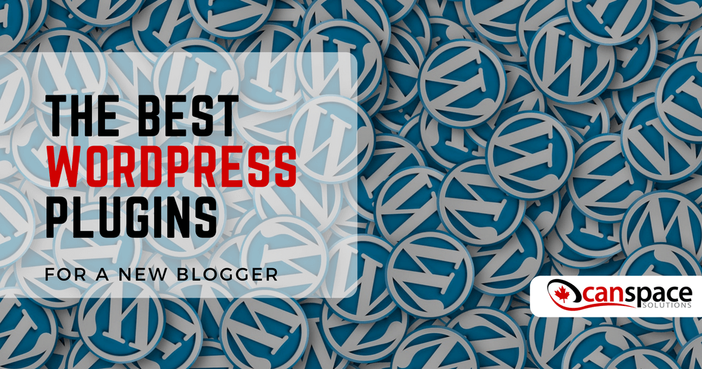 best wordpress plugins for a