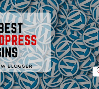 wordpress plugins for a
