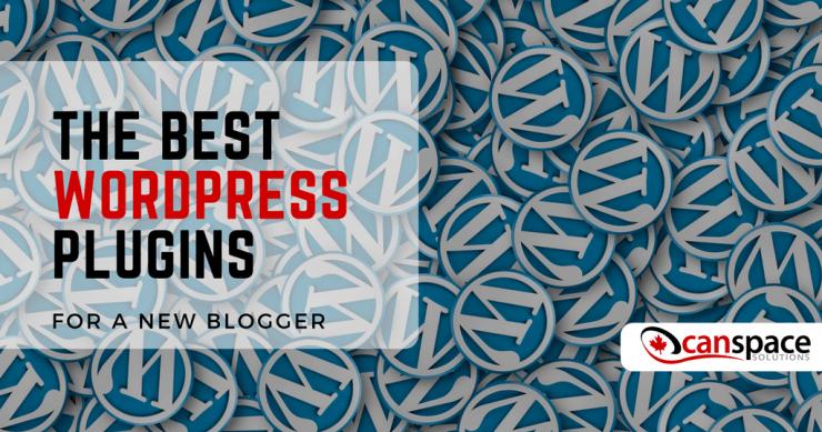 wordpress plugins for a