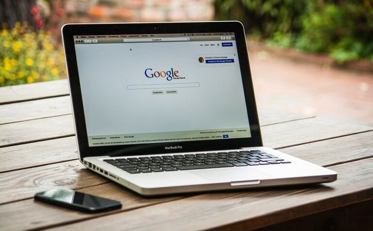 Designing Content on Your Site with SEO in Mind