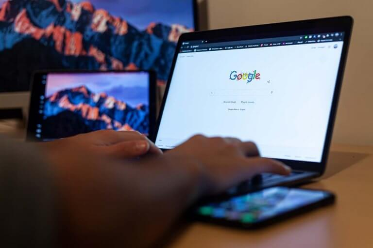 What is Google Workspace and Should You Use it?
