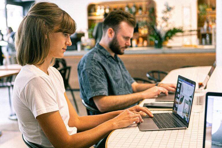 Best WordPress Caching Plugins 2021