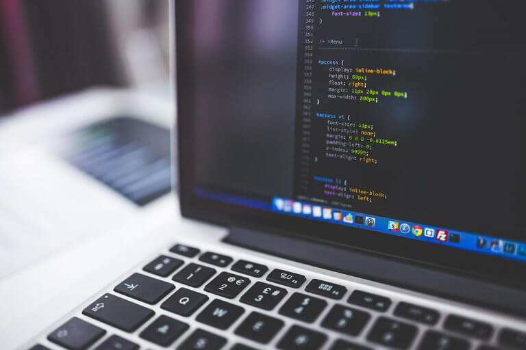 What is CSS and How To Use It on WordPress Sites?